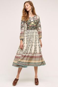 832c2203b2676 34 Best Anthropologie Dresses <3 images | Dress outfits, Formal ...