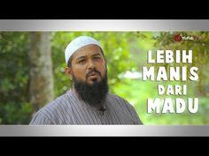 Islamic Studies, Muslim, Study, Studio, Investigations, Learning, Studying