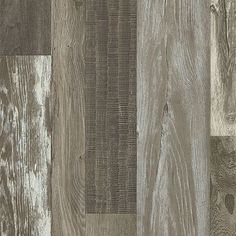 Learn more about Armstrong Woodland Reclaim - Old Original Barn Gray and order a sample or find a flooring store near you.