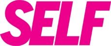 SELF  Food  Diet  Recipes product-recipe-sites