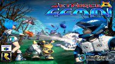 Jet Force Gemini N64 ROM (USA/EUR) - https://www.ziperto.com/jet-force-gemini-n64-rom/