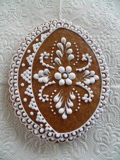 Fancy Cookies, Royal Icing Cookies, Cake Cookies, Sugar Cookies, Easter Biscuits, Egg Crafts, Easter Cookies, Cookie Designs, Sugar Art