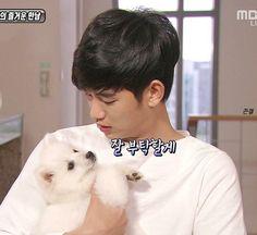 Kim Soo-hyun #김수현