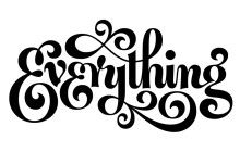 Peanut Gallery Jessica Hische typography - Google Search