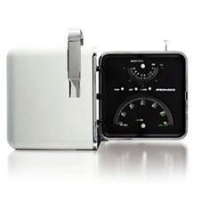ts522 Brionvega radio