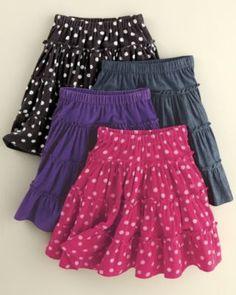 d8372b6cb4f1 10 Best UNIKID - International Kids Clothing images