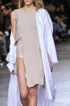 fashion-east_7