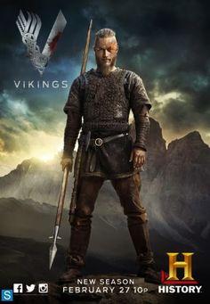 Vikings-Season-2-Character-Posters-1_595_slogo%5B1%5D.jpg (411×595)