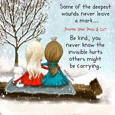 Be kind to everyone...including yourself. Go to www.princesssassy.com to get the Princess in your email.  #shine #heart #kindness #friendship #bekind #friends #hearts #dowhatyoulove #winter #loveyourself #grateful #thankful #givethanks #blessings #blessing #peace #gratitude #believe #sassy #love #hope #sassypants  #princesssassypantsandco #princesssassypants #janeleelogan #maltese #malteseofinstagram #inspiration #inspirationalquotes #faith