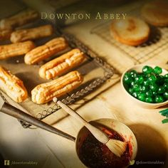 downtonabbey_official  #Downton #DowntonAbbey #BehindTheScenes #TheFinalSeries