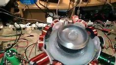 Generadores de energia electrica yahoo dating