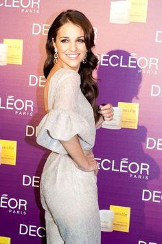 Paula Echevarría Formal Dresses, Wedding Dresses, Peplum Dress, Red Carpet, Celebrity Style, Velvet, Pista, Celebrities, Image