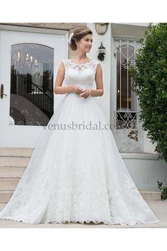 3b0ba561a6d ... inspired chiffon wedding dress. Lyra. See more. Angel   Tradition by  Venus AT4626