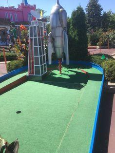 Golf Club Grips, Golf Pride Grips, Mini Golf Near Me, Putt Putt Golf, Golf Handicap, Golf Trolley, Golf Simulators, Public Golf Courses, Golf Channel