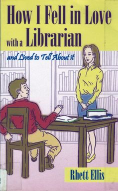 jothelibrarian:    I have long been a fan of the 'Awful library books' blog, and what it reminds us about she merits of good collection management. Weeding stock is important! Plus as you chuck stuff out, you might stumble across a gem like this. If that's not an incentive, I don't know what is!    nevver:    Awful Library Books