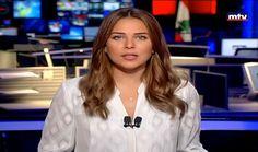 Carolina Nassar- princess of Lebanon! MTV