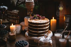 Wedding Planner Lyon, Rhone, Wedding Cakes, Table Decorations, Winter, Desserts, Ain, Food, Alps