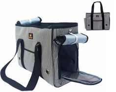 Dog Handbag cat Dog Cat Carrier Travel Carrier Bag-Kailian * Quickly view this special  product, click the image (This is an amazon affiliate link. I may earn commission from it)