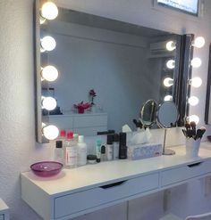 5 Cheap And Easy Useful Tips: Leaning Wall Mirror Beds wall mirror vanity products.Whole Wall Mirror Products wall mirror pattern master bath.Wall Mirror With Lights Gray..