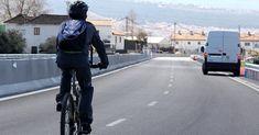 GRANADA.La Diputación recibe financiación europea para desarrollar OPTITRANS, cuyo objetivo es avanzar en materia de transporte público y conseguir una movilidad