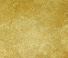 "Gold Leaf Handmade Wallpaper #S3002D Color And Description: This Item has a touch of Genuine Copper color with marble patern textures Characteristics: Air Ventilation, Anti-corrosion, Shock resistance, Environmental-friendly, Good lightfastness, Class ""A"" Fire Rated. Dimensions: 291.36″ inches (length) x 38.19″ inches (width) Packaged: Roll"
