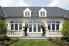 OTHER THAN WALL PAINTING HOW CAN I ENHANCE THE LOOKS OF MY HOME EXTERIOR http://www.urbanhomez.com/decors/smart_decor_ideas Find The Top Service Provider at http://www.urbanhomez.com/home-design-advise-discussions/other_than_wall_painting_how_can_i_enhance_the_looks_of_my_home_exterior/6435 Ideas for your Home at http://www.urbanhomez.com/decor Get hundreds of Designs for the Interiors of your Home at http://www.urbanhomez.com/photos Find Top Modular Kitchen Manufacturers at…
