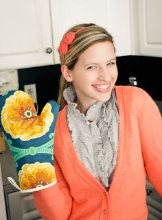 oven mitt tutorial from finding my feet