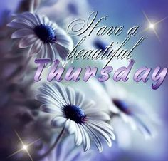 Thursday Comments, Graphics and Greetings Codes for Orkut, Friendster, Myspace, Tagged
