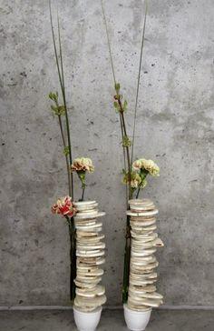 Black Box/Prestige/Opole - fotorelacja   ma fleur - blog o kwiatach