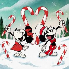 See more 'Disney' images on Know Your Meme! Mickey Mouse Shorts, Mickey Mouse Cartoon, Mickey Mouse And Friends, Mickey Minnie Mouse, Funny Iphone Wallpaper, Disney Phone Wallpaper, Mickey Christmas, Christmas Cartoons, Christmas Time