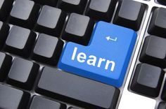 Computer classes are just one of the FREE services we have to offer every month!