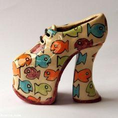 plattform shoes | Tumblr