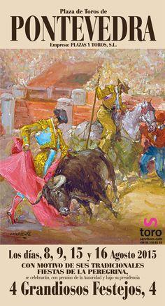 Gallegosilva Gallegosilv3961 Perfil Pinterest