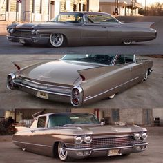 Coupe DeVille 1960 Low Life, Boat, Trucks, Cars, Vehicles, Cutaway, Dinghy, Autos, Boats