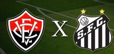 Vitória x Santos: Vitória e Santos se enfrentam neste domingo, em Salvador, pela última rodada do Campeonato Brasileiro. O duelo vale exclusivamente para... http://academiadetips.com/equipa/vitoria-x-santos-campeonato-brasileiro/