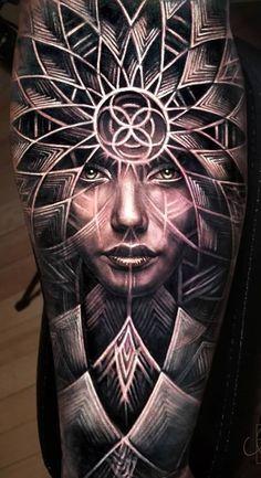 Leg tattoo men, leg sleeve tattoo, best sleeve tattoos, best tattoos for me Leg Sleeve Tattoo, Leg Tattoo Men, Best Sleeve Tattoos, Forearm Tattoos, Body Art Tattoos, Hand Tattoos, Mandala Tattoo Men, Tattoo Ink, Men Arm Tattoos