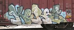Train tags