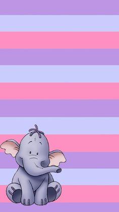 Mickey Mouse Wallpaper Iphone, Cartoon Wallpaper Iphone, Homescreen Wallpaper, Cute Wallpaper For Phone, Cute Disney Wallpaper, Cute Cartoon Wallpapers, Cute Wallpaper Backgrounds, Cellphone Wallpaper, Cool Wallpaper