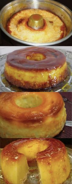 Other Recipes, Sweet Recipes, Cake Recipes, Dessert Recipes, Portuguese Desserts, Portuguese Recipes, Easy Vegetarian Dinner, Pudding Pies, Yum Yum Chicken