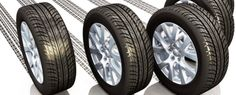 Welcome To Bankstown Tyres Sale !! Visit  : http://bankstowntyresale.com.au/