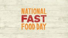 Breakfast tacos, fry jacks, meat pies—even the fast food in Belize is unique. But sorry, no big chains. #notsorry #NationalFastFoodDay