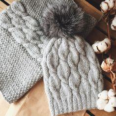 Шикарный тёпленький и мягонький комплект из 100% альпаки! 6500₽ #teplo_for_you #teplo_for_you_вналичии