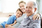 senior living communities bucks county pa