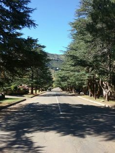 Clarens Free State, Golden Gate, Switzerland, South Africa, Beautiful Places, Country Roads, Weddings, News, Mariage