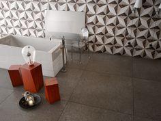 Trucos para limpiar tu hogar en el blog de Interceramic.