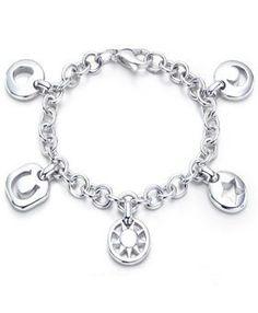 Claudiaviel Tiffany Co Tiffany Outlet