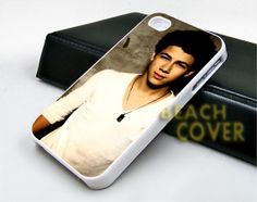 Nick Jonas Vintage  iPhone Case and Samsung by BEACHCOVERR on Etsy, $14.30