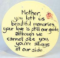 mother's day quotes after loss of mother Loss Of Mother Quotes, Mothers Day Quotes, Mom Poems, Rip Mom Quotes, Daughter Quotes, Sister Quotes, Mother Sayings, Grief Poems, Inspirational Quotes