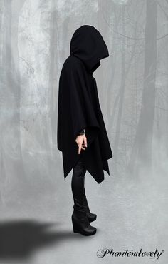 Skirt Gothic Lace-up Steampunk Women Lolita Victorian Dress Goth Punk Retro SXL
