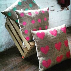 Almohadones Deco Bohemian Living, Some Ideas, New Room, Boho Decor, Diy Clothes, Kids Room, Cushions, Comfy, Diy Crafts